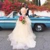 #MeetTheMindells: Post-boda pensamientos!