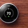 Nest Learning Termostato: Era Digital Home Control de Temperatura