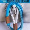 Ombre cuerda correa del perro | DIY proyectos favoritos