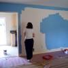 Consejo rápido: Boost Your Home valor de reventa con Paint