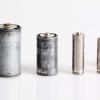 Consejo rápido: Limpiar una fuga de la batería