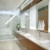 Consejo rápido: Maestro Remodelación Baño en un presupuesto