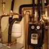 Consejo rápido: Solar Hot Water Systems Ahorre Dinero