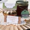 Rústico de Acción de Gracias Imprimibles Gratis!
