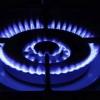 Debe Usted Convertir de propano a gas natural?