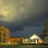 Mantenerse seguro: 5 Inicio deben faltar para Storm Emergencias