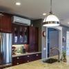 Optimice refrigeración y calefacción con un sistema para Todo el Año Comfort