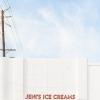 Fix Azúcar: Helados Splendid de Jeni