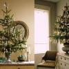 Sobremesa árboles de navidad para las vacaciones