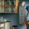 Sin tanque caliente Calentadores de Agua: ¿Debo o no debo?