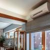 La mejor alternativa a un acondicionador de aire de ventana