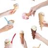 El mejor helado en Los Ángeles