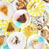 El mejor pastel en Los Ángeles (+ Es Pie semana!)