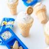 ¡Devolver! | Dunkaroos Ice Cream