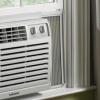 Los mejores consejos para elegir un aire acondicionado