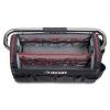 Top Herramientas 2012: Husky Pro bolsa de herramientas