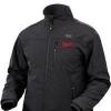 Top Herramientas 2012: Milwaukee M12 climatizada Jacket