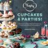 Trophy Cupcakes & Partes firma de libros en Williams-Sonoma!