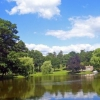 "Vaux y Olmsted de ""Otros"" Central Park"
