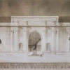 Visitar el recientemente renovado Theodore Roosevelt Memorial