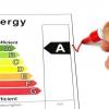 Tendencia de calentamiento: 5 maneras inteligentes para calentar su casa