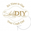 Bienvenido a Studio DIY!