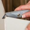 ¿Qué haría Bob hacer? Drywall Cutting