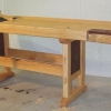 Tipos Workbench