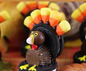 10 Tempting Thanksgiving Postres to Love | Postres de Acción de Gracias